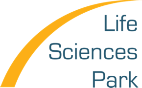 logo-life-sciences-park.png